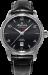 Цены на Alpina Alpiner AL - 525B4E6 Модель: Alpina Alpiner AL - 525B4E6Производитель: AlpinaПол: Для негоМатериал корпуса: СтальМатериал ремня/ браслета: КожаМеханизм: МеханическийВодозащита: 50Стекло: СапфировоеСтрана - производитель: ШвейцарияРазмер корпуса: 41,  5 мм