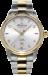 Цены на Alpina Alpiner AL - 525S4E3B Модель: Alpina Alpiner AL - 525S4E3BПроизводитель: AlpinaПол: Для негоМатериал корпуса: СтальМатериал ремня/ браслета: СтальМеханизм: МеханическийВодозащита: 50Стекло: СапфировоеСтрана - производитель: ШвейцарияРазмер корпуса: 41,  5 м