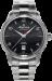 Цены на Alpina Alpiner AL - 525B4E6B Модель: Alpina Alpiner AL - 525B4E6BПроизводитель: AlpinaПол: Для негоМатериал корпуса: СтальМатериал ремня/ браслета: СтальМеханизм: МеханическийВодозащита: 50Стекло: СапфировоеСтрана - производитель: ШвейцарияРазмер корпуса: 41,  5 м
