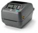 Цены на Принтер штрих - кодов Zebra ZD500 ZD50043 - T0E200FZ Термотрансферный принтер Zebra 300 dpi,   ширина печати 104 мм,   скорость печати 102 мм/ сек,   интерфейсы подключения,   RS232,   LPT,   USB,   Ethernet
