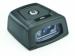���� �� ������ ����� - ���� Zebra Motorola Symbol DS457 - HDER20009 ����� - ������ ����� - ���� DS457 - HD20009 ��� ������� �����,   HD - ������,   ������ RS - 232 25 - 58918 - 02R,   ���� ������� PWRS - 14000 - 256R
