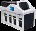 Цены на Сортировщик банкнот GRG CM400 GRG CM 400 —  профессиональный счетчик - сортировщик банкнот,   предназначенный для проверки подлинности банкнот на экспертном уровне,   для сортировки банкнот различных валют по номиналу,   ориентации,   ветхости. Высокоточный да