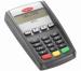 Цены на Клавиатура выносная IPP 220 Contactless пинпад Клавиатура выносная IPP 220 Contactless