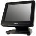Цены на POS - монитор Posiflex LM - 2008 - B черный POS - монитор Posiflex 8',   черный,   пластиковая подставка 19887