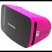 Цены на Очки виртуальной реальности Homido Grab Pink Очки виртуальной реальности Homido Grab Pink