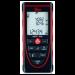 Цены на Дальномер лазерный Leica DISTO X310 дальность 0,  05  -  120м,   точность  + 1,  0мм  + чехол,   противоударный Высшая защита от внешних воздействий! Дальномер Leica DISTO X310 относится к приборам нового поколения,   его отличительной особенностью является высокая степе