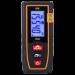 Цены на Дальномер лазерный RGK D30 дальность 0.3 - 30м точность ±2мм Лазерный дальномер RGK D30 — компактный измеритель расстояний для бытового использования. Диапазон измерений — от 0,  15 до 30 метров при точности ±2мм на всей дистанции. Этого достаточно для работы