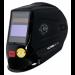 Цены на Маска сварочная Fubag ULTIMA 9 – 13 ''хамелеон'' зона обзора 100х49мм Сварочная маска FUBAG ULTIMA 9 – 13 ''хамелеон'' зона обзора 100х49мм Эффективная защита Оптимальный выбор в случае,   когда необходимо обеспечить недорогую и эффективную защиту глаз при