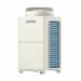 Цены на Наружный блок Mitsubishi Electric PUHY - EP250YJM - A Мощность охлаждения,   кВт 28