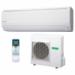 Цены на Кондиционер General ASHG18LFCA Инверторная настенная сплит - система,   мощность охлаждения: 5200 Вт,   пульт ДУ,  яблочно - катехиновый фильтр,  ионный деодорирующий фильтр,   высокая энергоэффективность  -  класс A +  + .