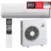 Цены на Кондиционер Mitsubishi Electric MSZ - HJ60VA - ER /  MUZ - HJ60VA - ER Настенная сплит - система инверторного типа,   режимы работы: охлаждение /  обогрев,   мощность охлаждения: 6100 Вт,   пульт ДУ,   режим Econo Cool