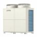Цены на Наружный блок Mitsubishi Electric PURY - P400YJM - A Мощность охлаждения,   кВт 45