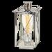 Цены на Eglo 49279 Тип лампочки (основной)  -  Накаливания,   Высота  -  27.5,   Материал арматуры  -  Металл,   Мощность (общая)  -  60,   Тип светильника  -  Настольная лампа,   Глубина  -  15,   Стиль  -  Кантри,   Виды светильников  -  Настольные,   Количество плафонов  -  1,   Цвет  -  Серебрист