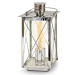 Цены на Eglo 49279 Коллекция  -  Vintage,   Стиль  -  Кантри,   Место применения  -  для гостиной,   Материал арматуры  -  Металл,   Виды светильников  -  Настольные,   Материал плафона  -  Стекло,   Площадь освещения  -  1 - 3,   Тип светильника  -  Настольная лампа,   Тип цоколя  -  E27,   Количест