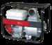 ���� �� Fubag PTH 1600 (568709) ������� ������������ ����������  -  100,   �������� ���������  -  8.4,   ������� ������  -  4,   ������� ������������ ����������  -  100,   ������������������  -  96000,   ������������ ������ ����������  -  7,   �������� ���  -  ������������ ����,   ��� �����
