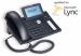 Цены на IP телефон Snom 370 UC Edition 154993