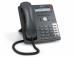 Цены на IP телефон Snom 715 Snom 715 имеет поддержку 4 - х SIP аккаунтов,   2 порта Ethernet Gigabit,   передачу высококачественного звука в формате HD,   оснащен 4 - х строчным черно - белым дисплеем,   имеет 5 клавиш быстрого набора и USB порт для подключения модуля и работы