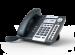 Цены на IP телефон ATCOM A41 156963