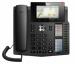 Цены на IP телефон Fanvil X6 Fanvil X6  -  IP - телефон премиального класса,   6 SIP - аккаунтов,   RJ9,   PoE 157083