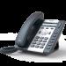 Цены на IP телефон ATCOM A10 156957