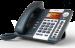 Цены на IP телефон ATCOM A48W 156966