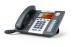 Цены на IP телефон ATCOM A68 156967