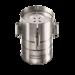 Цены на Redmond RHP - M02 В комплекте  -  Крышка,   Количество настроек рабочего объема  -  3,   Количество крышек  -  2,   Ширина  -  13,   Вес  -  540,   Материал съемных деталей  -  Металл,   Количество пружин  -  4,   Материал корпуса  -  Металл,   Глубина  -  13,   Максимальный рабочий объем  -  1