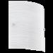 Цены на Eglo 91857 Место применения  -  для спальни,   Тип цоколя  -  E27,   Коллекция  -  Caprice,   Форма плафона  -  Нестандартная,   Ширина  -  28,   Вес  -  1.807,   Виды светильников  -  Настенные,   Стиль  -  Модерн,   Площадь освещения  -  4,   Глубина  -  9,   Материал арматуры  -  Металл,   Высот