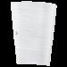 Цены на Eglo 91856 Место применения  -  для кабинета,   Материал арматуры  -  Металл,   Мощность (общая)  -  60,   Стиль  -  Модерн,   Вес  -  0.864,   Коллекция  -  Caprice,   Форма плафона  -  Нестандартная,   Площадь освещения  -  4,   Материал плафона  -  Стекло,   Виды светильников  -  Настенные