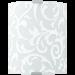Цены на Eglo 91245 Место применения  -  для гостиной,   Тип цоколя  -  E27,   Ширина  -  17.5,   Форма плафона  -  Прямоугольная,   Площадь освещения  -  3,   Материал арматуры  -  Металл,   Виды светильников  -  Настенно - потолочные,   Подключение диммера  -  Есть,   Стиль  -  Модерн,   Цвет  -  Белы