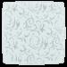 Цены на Eglo 90045 Место применения  -  для спальни,   Мощность (общая)  -  120,   Цвет  -  Белый,   Высота  -  41,   Материал арматуры  -  Металл,   Материал плафона  -  Стекло,   Виды светильников  -  Настенно - потолочные,   Тип светильника  -  Светильник,   Стиль  -  Модерн,   Глубина  -  10,   Подкл