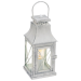 Цены на Eglo 49294 Тип лампочки (основной)  -  Накаливания,   Тип цоколя  -  E27,   Место применения  -  для гостиной,   Вес  -  1.201,   Материал арматуры  -  Металл,   Количество ламп  -  1,   Виды светильников  -  Настольные,   Мощность (общая)  -  60,   Ширина  -  0,   Степень пылевлагозащиты  -