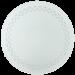 Цены на Eglo 86875 Тип цоколя  -  E27,   Форма плафона  -  Круглая,   Коллекция  -  Twister,   Материал плафона  -  Стекло,   Диаметр  -  39.5,   Вес  -  2.1,   Цвет  -  Белый,   Виды светильников  -  Настенно - потолочные,   Тип лампочки (основной)  -  Накаливания,   Степень пылевлагозащиты  -  IP20,