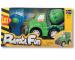 Цены на Keenway Бетономешалка на дистанционном управлении Keenway,   послужит ребенку прекрасным подарком,   пополнив его парки игрушечных автомобилей. Управля...