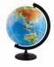 Цены на Глобусный мир