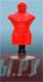 Цены на Centurion Технические характеристики Centurion Boxing Punching Man - Heavy Производитель:Centurion Вес в заполненном состоянии,   кг.:120 Материал изготовления:Пластизоль Особенности:Эффективен при отработке запрещенных ударов Регулировка по высоте,   см (мин/ м