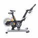 Цены на ProForm Велотренажер ProForm TDF 5.0 поможет почувствовать себя участником знаменитой гонки Tour de France. Благодаря электромагнитной система нагружения велотренажер работает бесшумно на любой скорости. Широкий выбор уровня нагрузки позволяет использоват