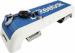 Цены на Reebok Уникальная регулируемая,   многофункциональная портативная платформа - скамья может использоваться как аэробический степ,   наклонная скамья или подставка. Позволяет успешно проводить силовые,   кардио и смешанные тренировки. Дек можно установить в большин