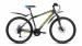 Цены на Forward Sporting 2.0 disc  -  отличный выбор для новых достижений! В модельном ряду горных велосипедов это одна из лучших моделей на стальной раме,   сочетающая в себе передовые технологии изготовления и приемлемую цену.