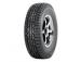 Цены на Nokian ROTIIVA AT Plus 275/ 65 R20 126/ 123S