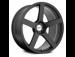 Цены на TSW PANORAMA 8x17/ 5x114.3 D76 ET35 Matte black
