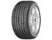 Цены на Continental CrossContact UHP SSR 285/ 45 R19 111V