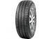 Цены на Nokian HAKKA C2 175/ 70 R14 95/ 93R