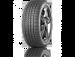 Цены на GT Radial CHAMPIRO UHP1 245/ 45 R17 99W