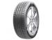 Цены на Kumho Crugen HP91 285/ 45 R19 107W