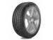 Цены на Michelin PILOT SPORT 4 215/ 40 R18 89Y