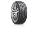 Цены на Hankook VENTUS V12 Evo2 K120 205/ 45 R17 88W