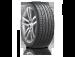 Цены на Hankook VENTUS V12 Evo2 K120 285/ 35 R18 101Y