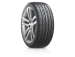 Цены на Hankook VENTUS V12 Evo2 K120 275/ 30 R21 98Y
