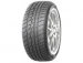 Цены на Matador MP92 Sibir Snow 275/ 40 R20 106V